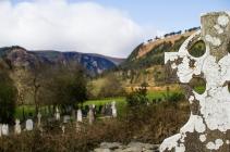 Wicklow & Glendalough, Irlanda | Descubriendo el mundo con Anna8