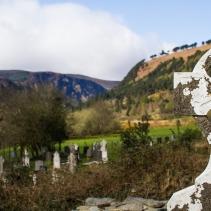 Wicklow & Glendalough, Irlanda   Descubriendo el mundo con Anna8