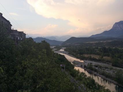 Huesca, Spain | Anna Port Photography10