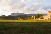 Huesca, Spain | Anna Port Photography2