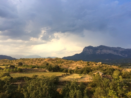 Huesca, Spain | Anna Port Photography7