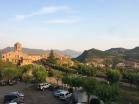 Huesca, Spain   Anna Port Photography8