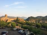 Huesca, Spain | Anna Port Photography8