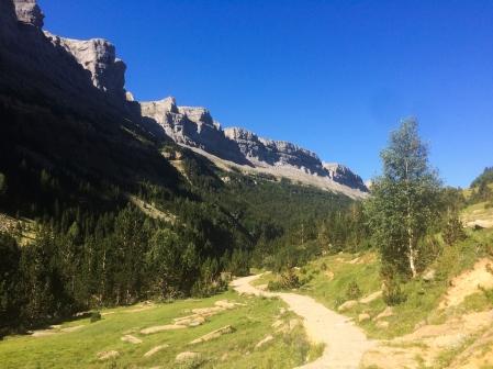 Ordesa y el Monte Perdido, Huesca | Anna Port Photography23.jpg