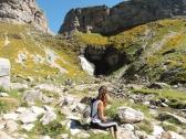 Ordesa y el Monte Perdido, Huesca | Anna Port Photography28
