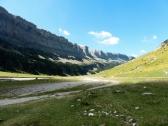Ordesa y el Monte Perdido, Huesca | Anna Port Photography30