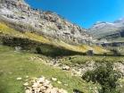 Ordesa y el Monte Perdido, Huesca   Anna Port Photography31