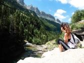 Ordesa y el Monte Perdido, Huesca | Anna Port Photography33
