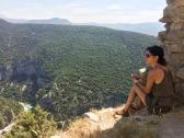 Samitier, Huesca | Anna Port Photography2