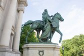 American History Museum, Nueva York | Descubriendo el mundo con Anna9