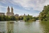 Grand Central Park, Nueva York | Descubriendo el mundo con Anna1