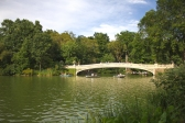 Grand Central Park, Nueva York | Descubriendo el mundo con Anna2