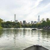 Grand Central Park, Nueva York | Descubriendo el mundo con Anna6