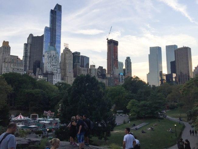 Grand Central Park, Nueva York | Descubriendo el mundo con Anna7.jpg