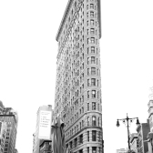 Nueva York | Descubriendo el mundo con Anna1