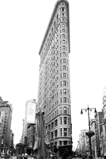Nueva York   Descubriendo el mundo con Anna1.jpg