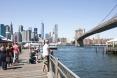 Nueva York | Descubriendo el mundo con Anna12