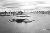 Nueva York | Descubriendo el mundo con Anna13