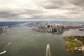 Nueva York | Descubriendo el mundo con Anna14