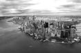 Nueva York | Descubriendo el mundo con Anna16
