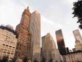 Nueva York | Descubriendo el mundo con Anna2