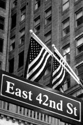 Nueva York | Descubriendo el mundo con Anna22