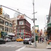 Nueva York | Descubriendo el mundo con Anna23
