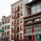 Nueva York | Descubriendo el mundo con Anna24