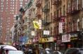 Nueva York | Descubriendo el mundo con Anna26