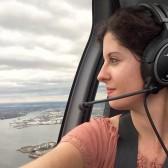 Nueva York | Descubriendo el mundo con Anna35