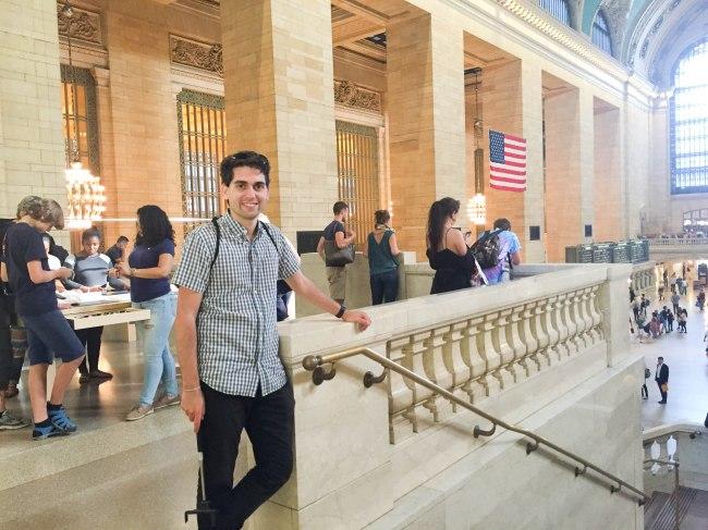 Nueva York | Descubriendo el mundo con Anna36.jpg