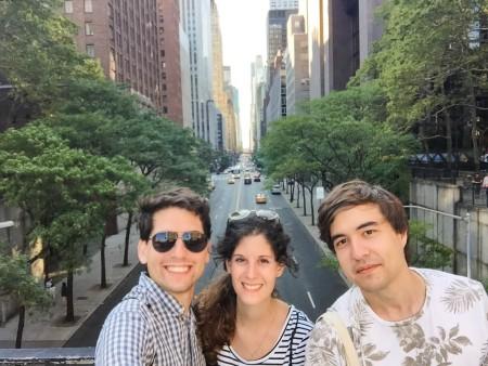 Nueva York | Descubriendo el mundo con Anna37.jpg