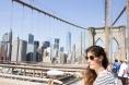 Nueva York | Descubriendo el mundo con Anna39