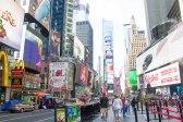 Nueva York | Descubriendo el mundo con Anna4