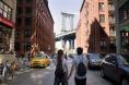 Nueva York | Descubriendo el mundo con Anna41