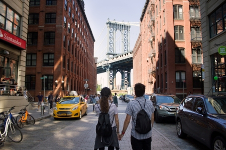 Nueva York | Descubriendo el mundo con Anna41.jpg