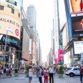 Nueva York | Descubriendo el mundo con Anna6