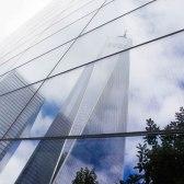 Nueva York | Descubriendo el mundo con Anna7