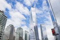 Nueva York   Descubriendo el mundo con Anna9