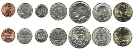 usa-2006-circulating-coins