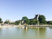 Paris, France | Descubriendo el mundo con Anna18