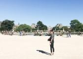 Paris, France | Descubriendo el mundo con Anna19