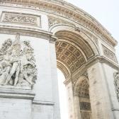 Paris, France | Descubriendo el mundo con Anna2