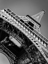 Paris, France | Descubriendo el mundo con Anna21