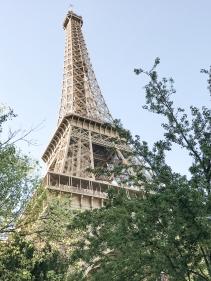 Paris, France | Descubriendo el mundo con Anna23