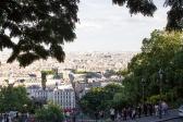 Paris, France | Descubriendo el mundo con Anna29