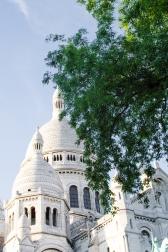Paris, France | Descubriendo el mundo con Anna31