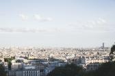 Paris, France | Descubriendo el mundo con Anna32