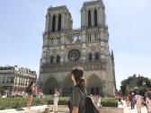 Paris, France | Descubriendo el mundo con Anna4