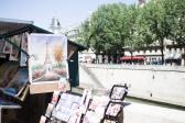 Paris, France | Descubriendo el mundo con Anna41